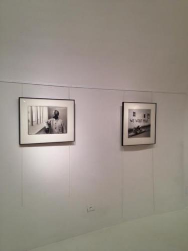 galerie-eloart-zwei-bilder